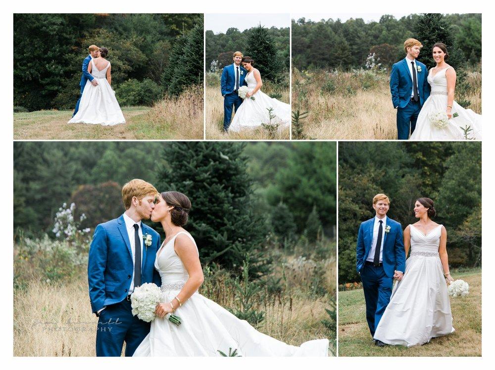 Sherrin Wedding Blog 12.jpg