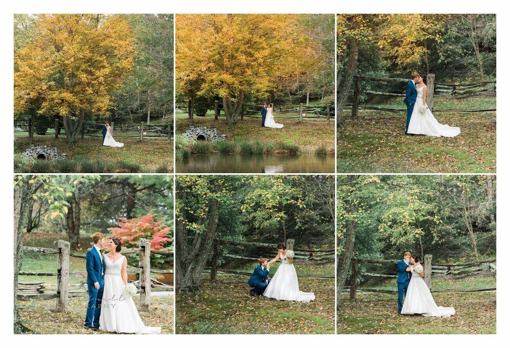 Sherrin Wedding Blog 14.jpg