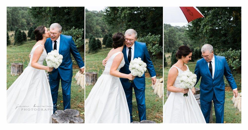 Sherrin Wedding Blog 15.jpg