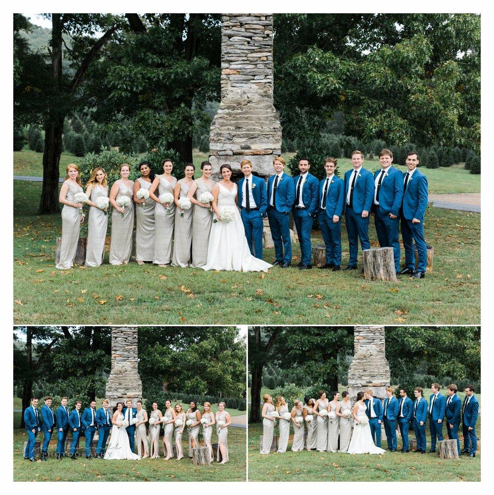 Sherrin Wedding Blog 16.jpg