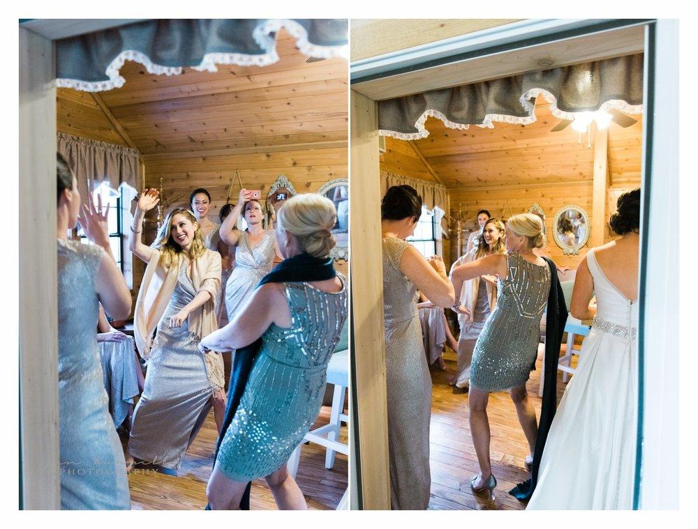 Sherrin Wedding Blog 19.jpg