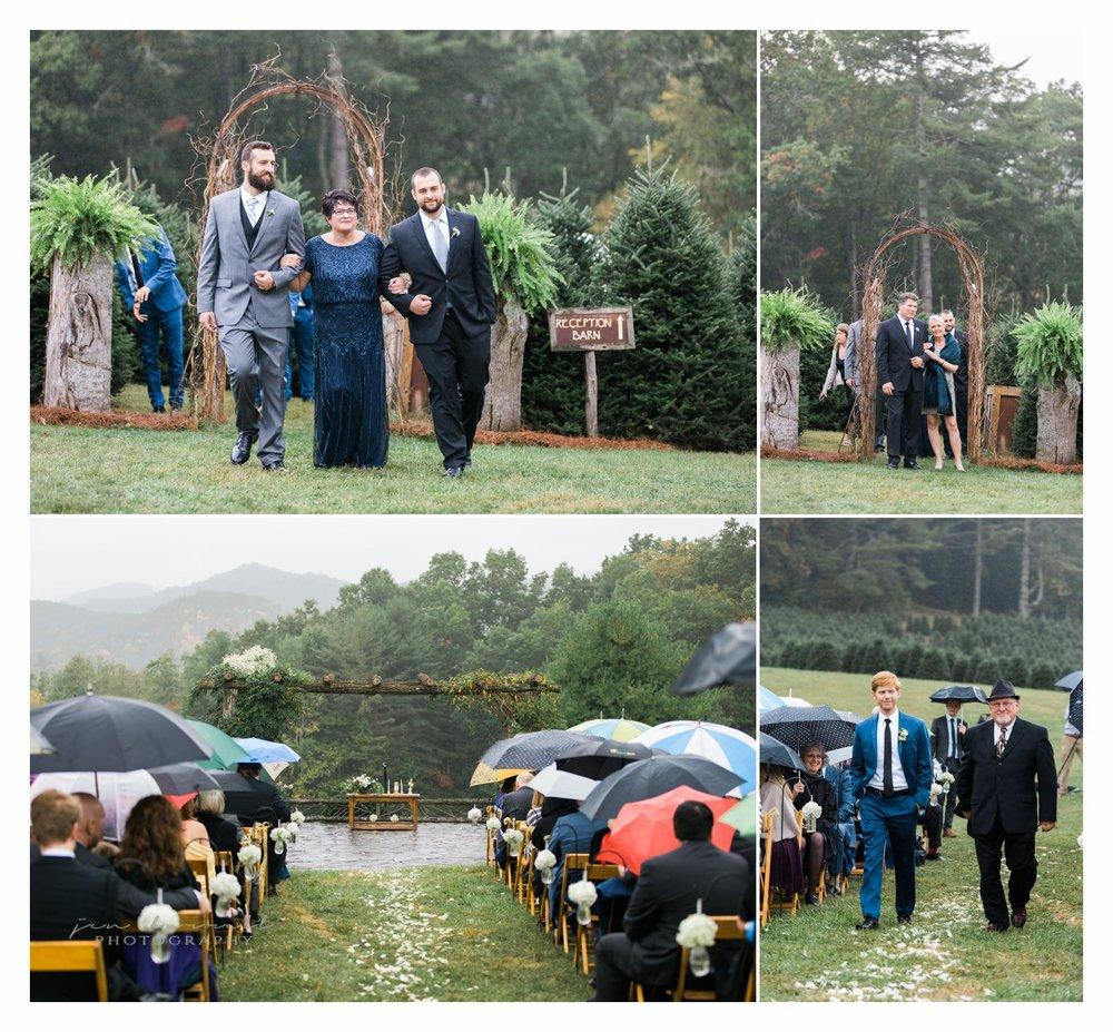 Sherrin Wedding Blog 20.jpg