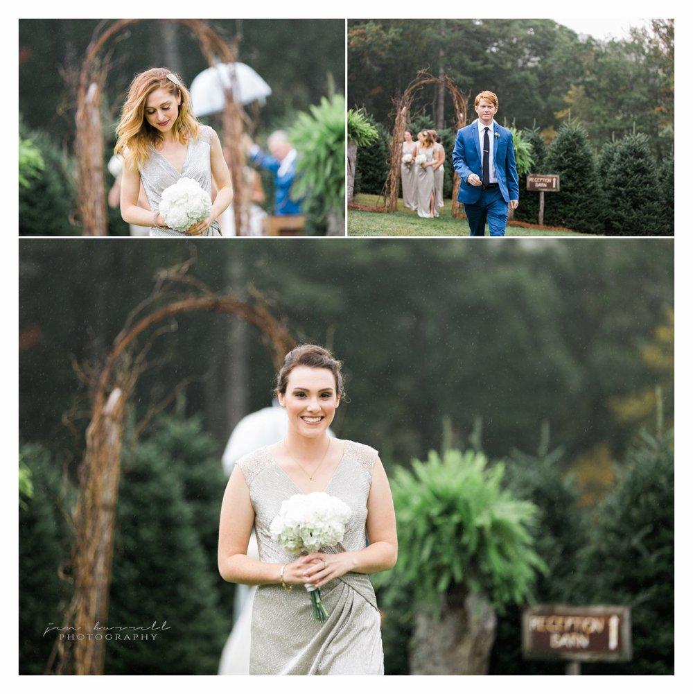 Sherrin Wedding Blog 21.jpg