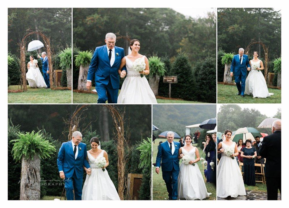 Sherrin Wedding Blog 22.jpg