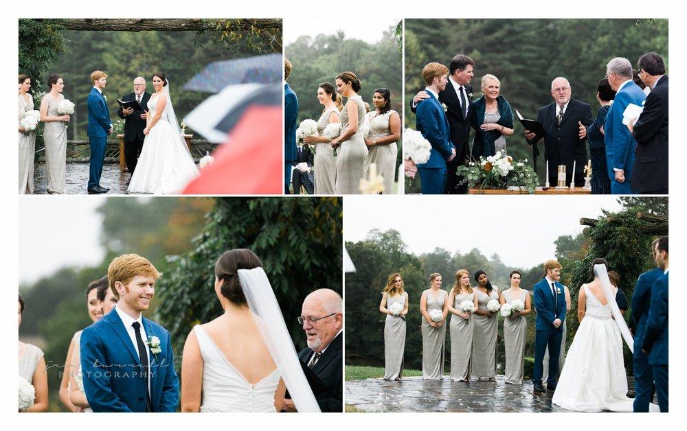 Sherrin Wedding Blog 24.jpg