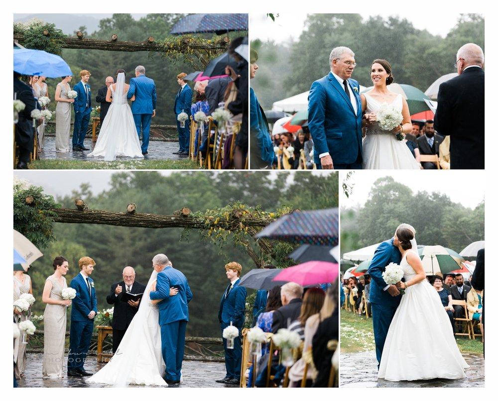 Sherrin Wedding Blog 23.jpg
