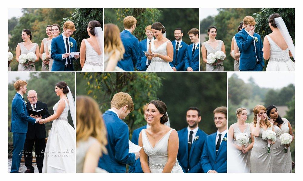Sherrin Wedding Blog 26.jpg