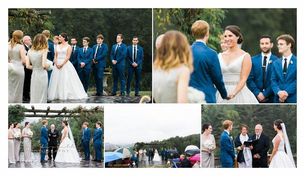 Sherrin Wedding Blog 25.jpg