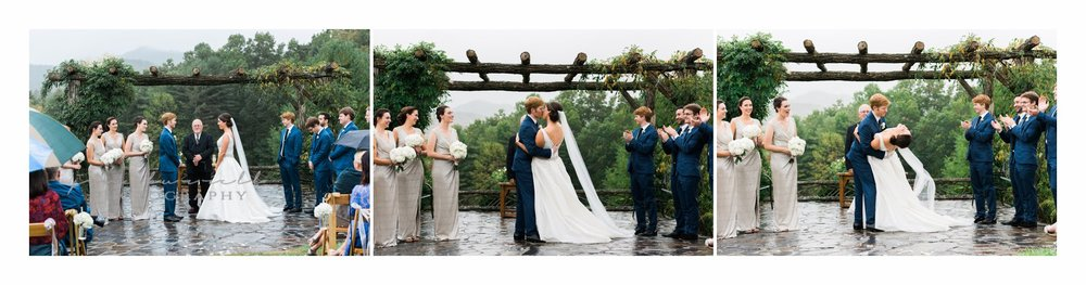 Sherrin Wedding Blog 28.jpg