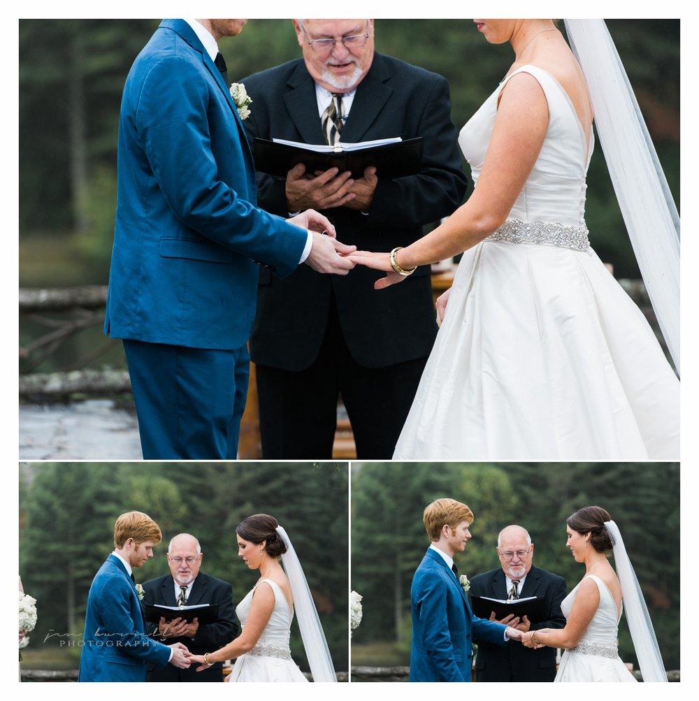 Sherrin Wedding Blog 27.jpg