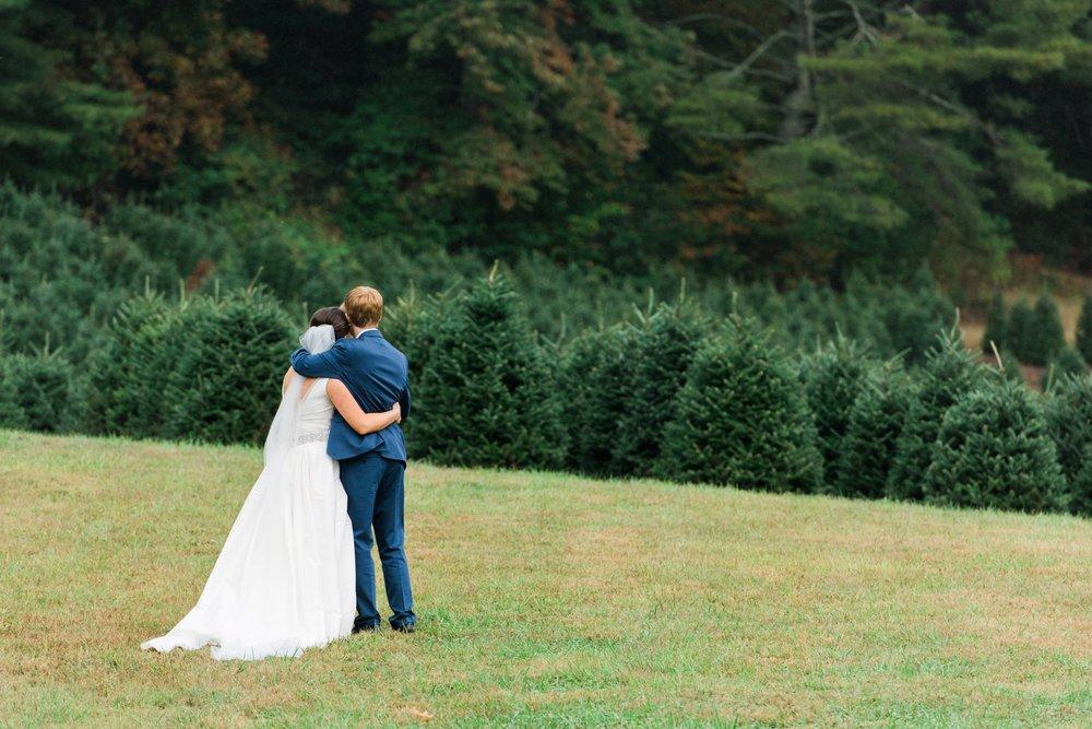 Sherrin Wedding Blog 30.jpg