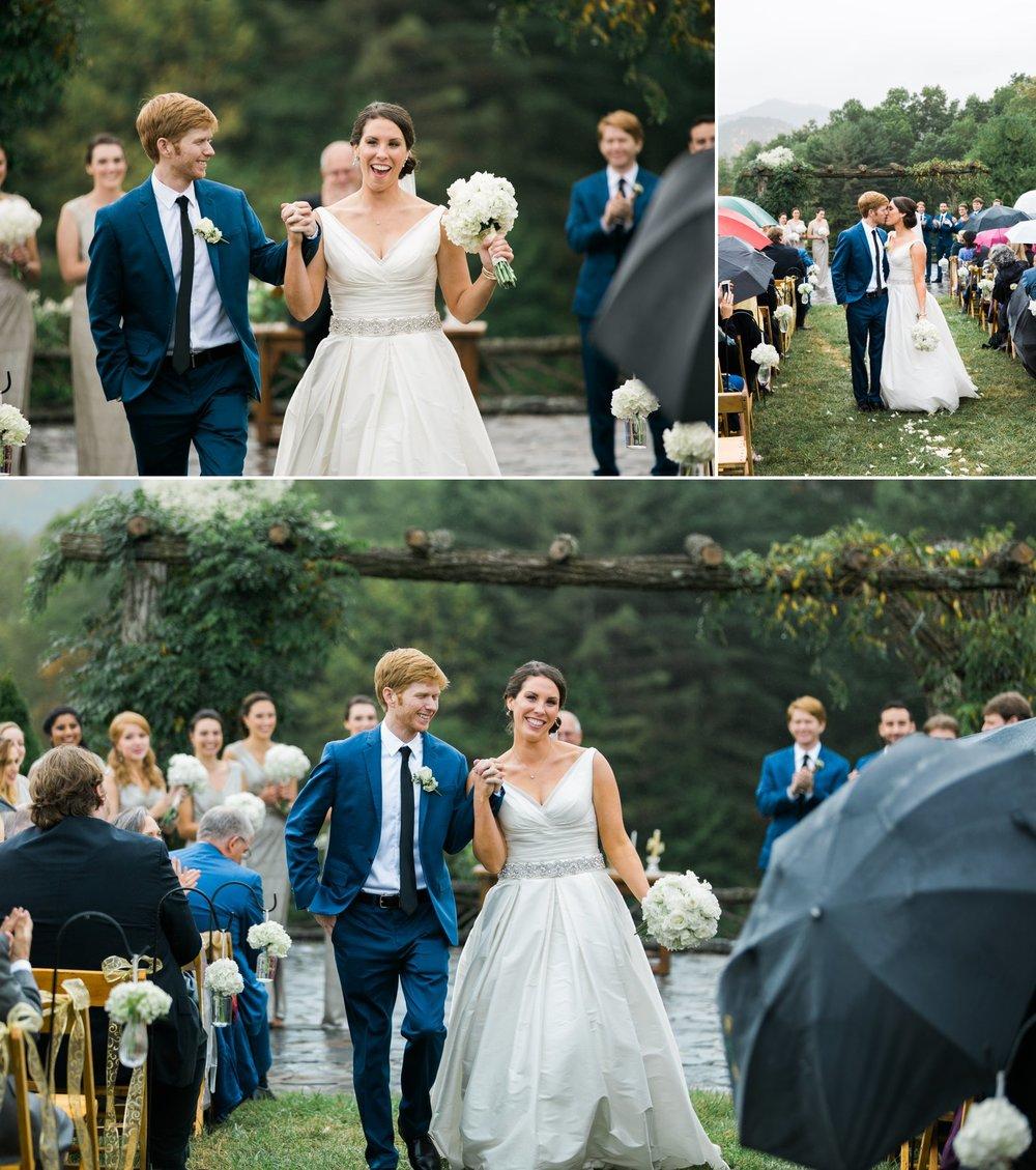 Sherrin Wedding Blog 29.jpg
