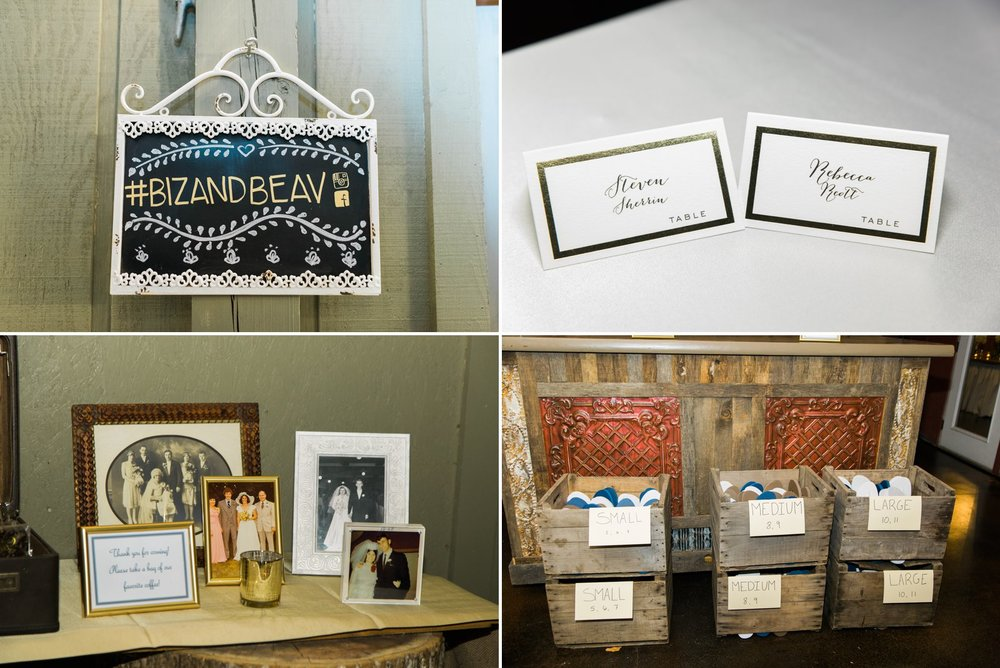 Sherrin Wedding Blog 31.jpg