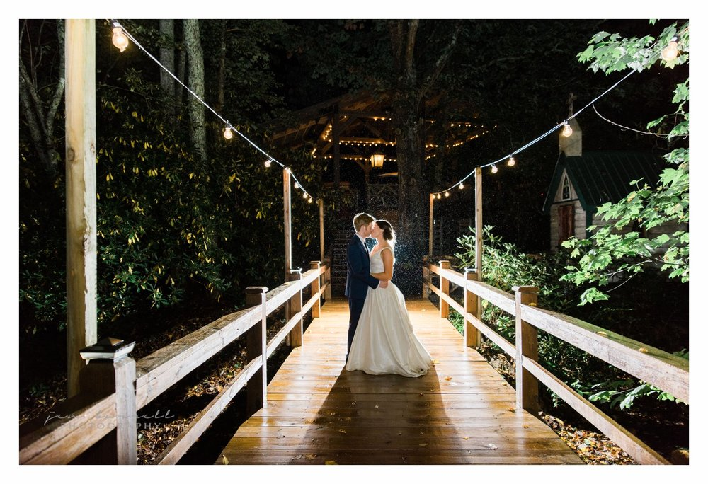 Sherrin Wedding Blog 39.jpg