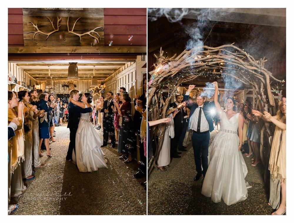 Sherrin Wedding Blog 38.jpg