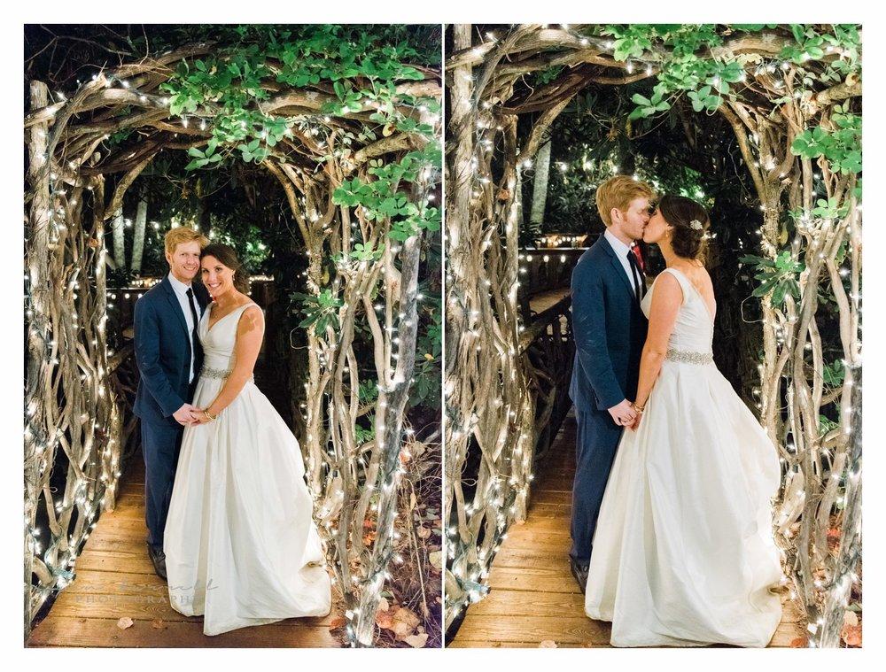 Sherrin Wedding Blog 40.jpg