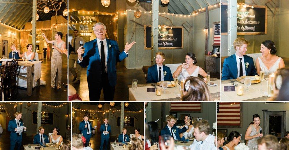 Sherrin Wedding Blog 35.jpg
