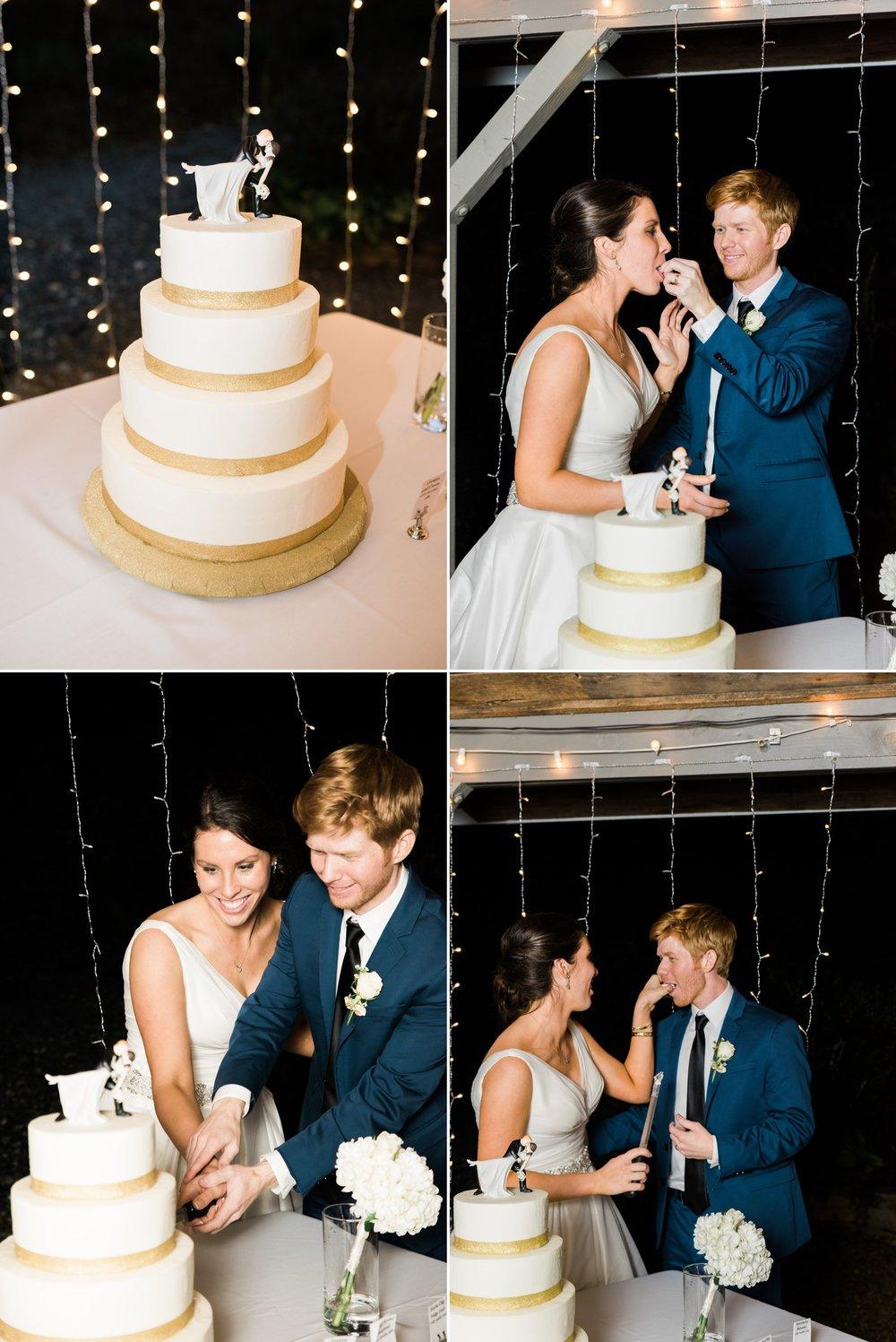 Sherrin Wedding Blog 36.jpg