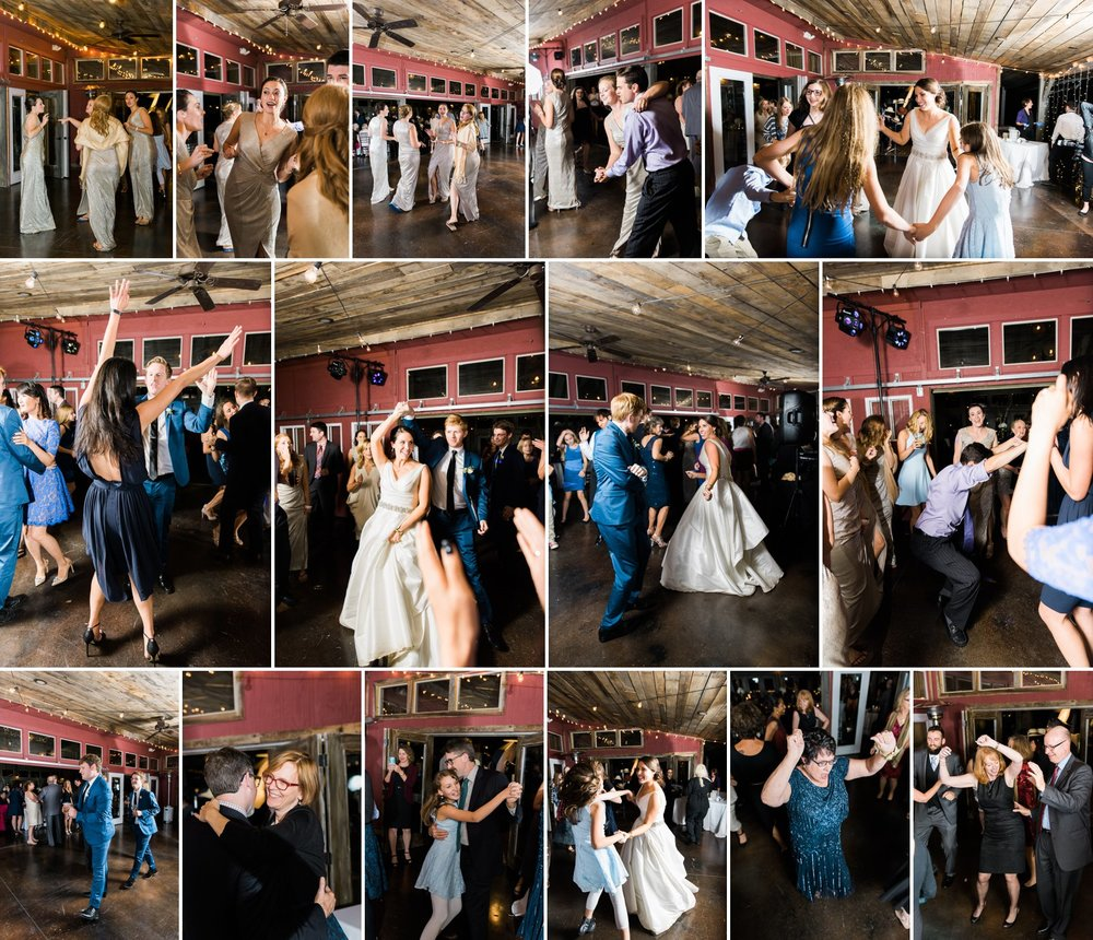 Sherrin Wedding Blog 37.jpg