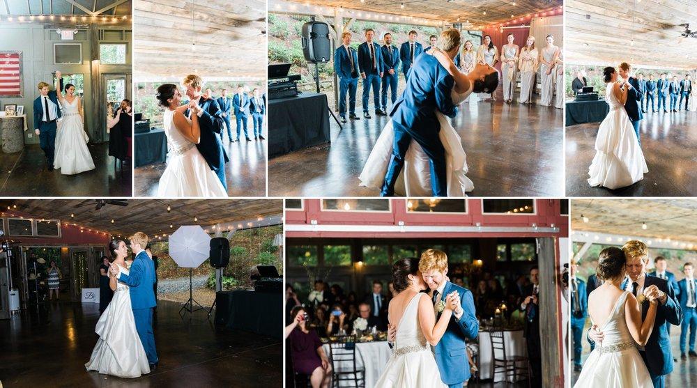 Sherrin Wedding Blog 32.jpg