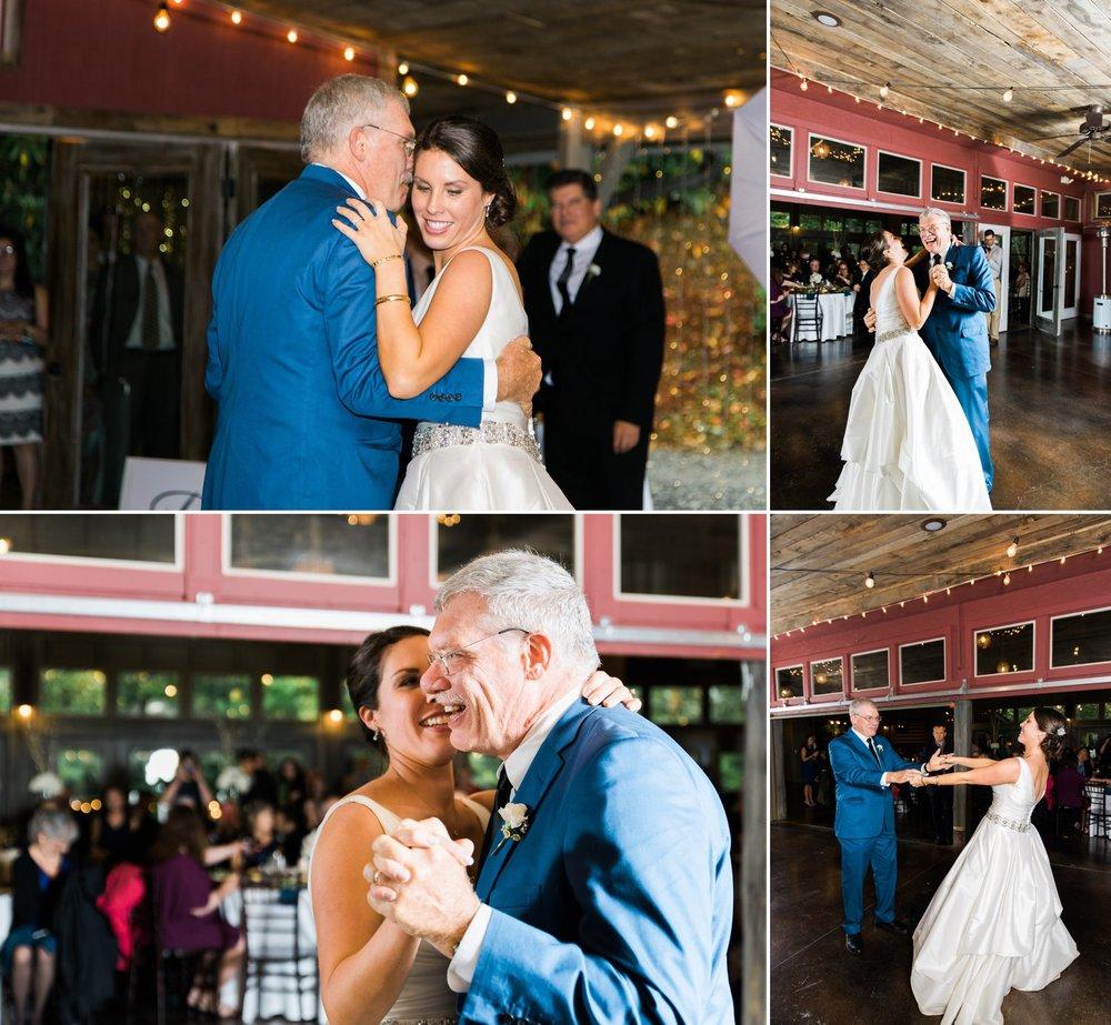 Sherrin Wedding Blog 33.jpg