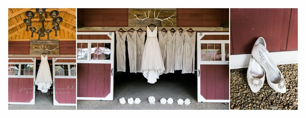 Sherrin Wedding Blog 3.jpg