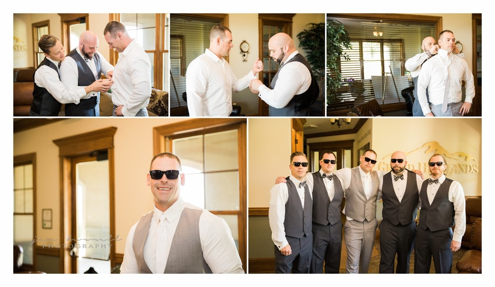 Mead Wedding Blog 7.jpg