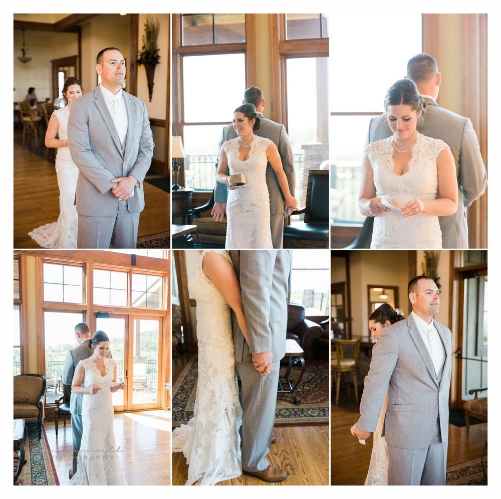 Mead Wedding Blog 9.jpg