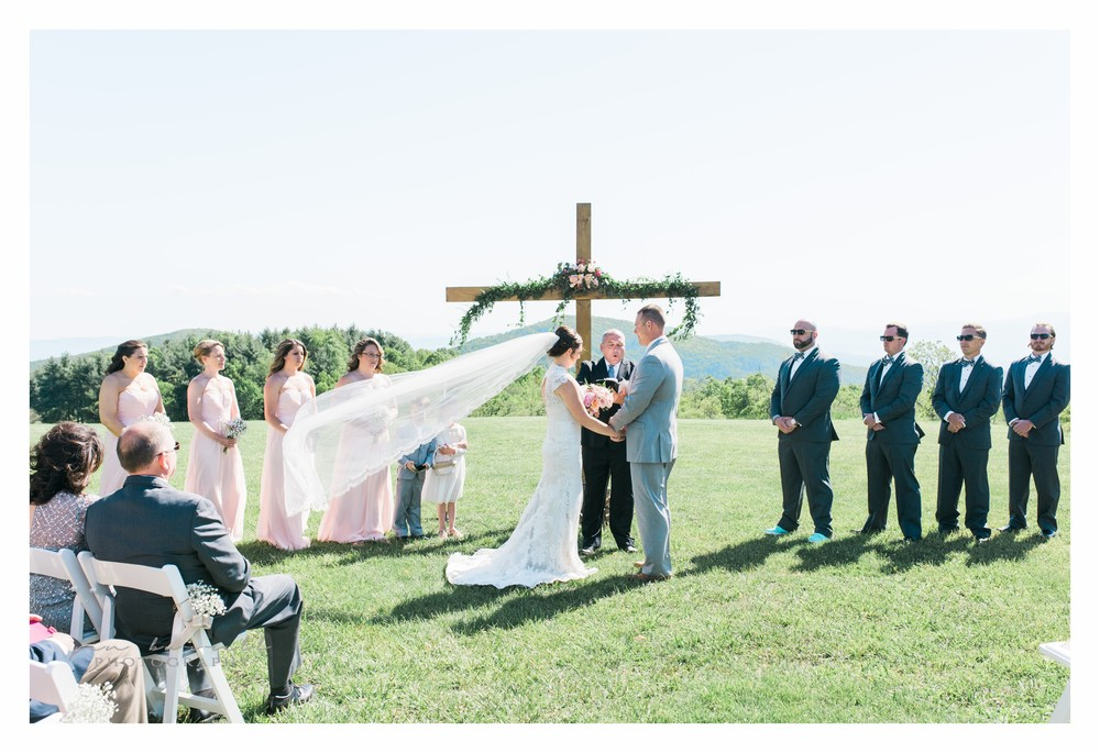 Mead Wedding Blog 14.jpg