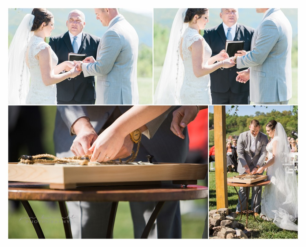 Mead Wedding Blog 16.jpg