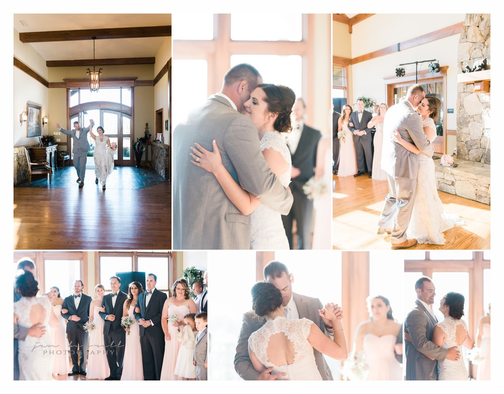 Mead Wedding Blog 28.jpg