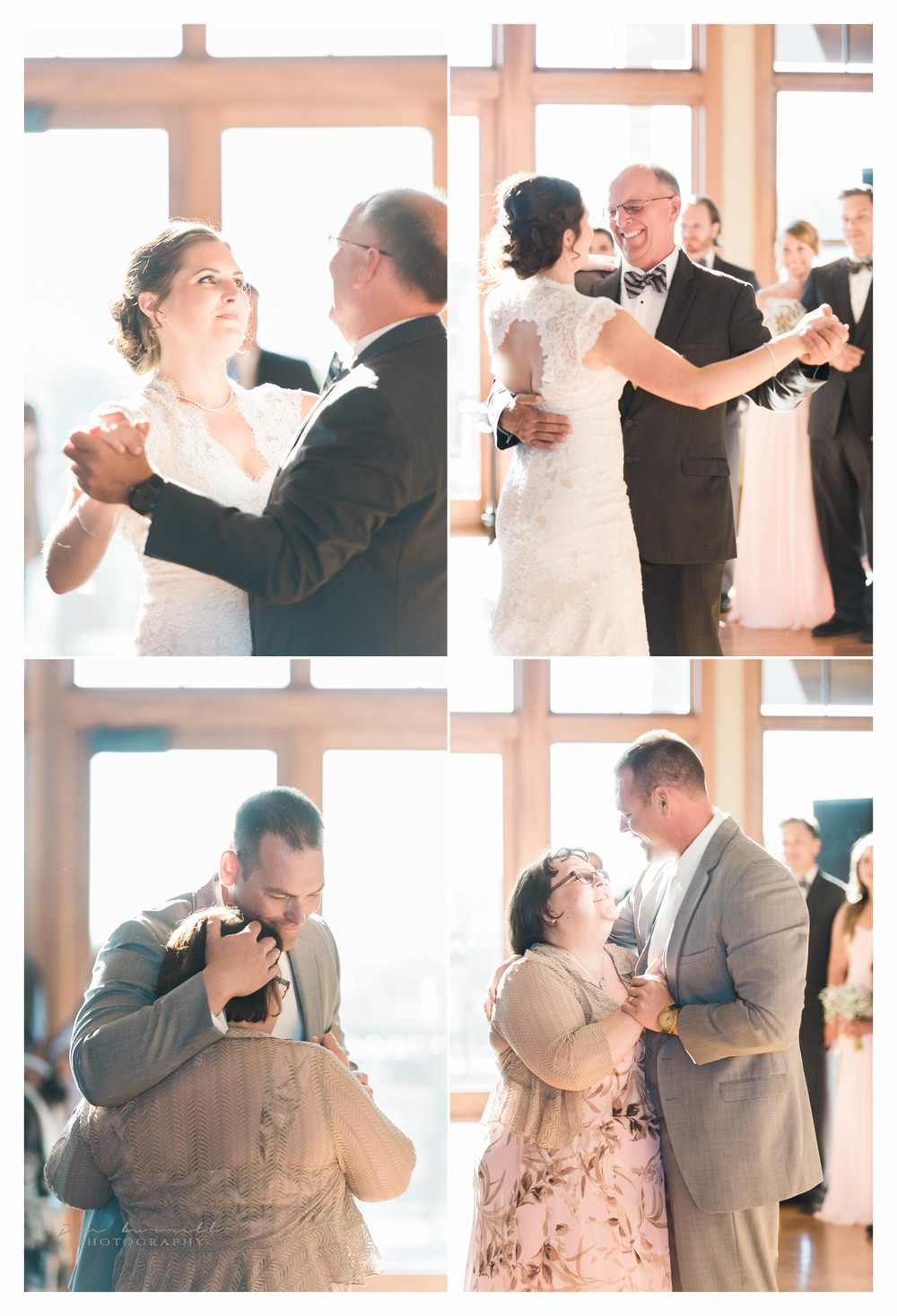 Mead Wedding Blog 29.jpg