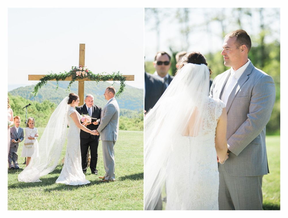 Mead Wedding Blog 13.jpg