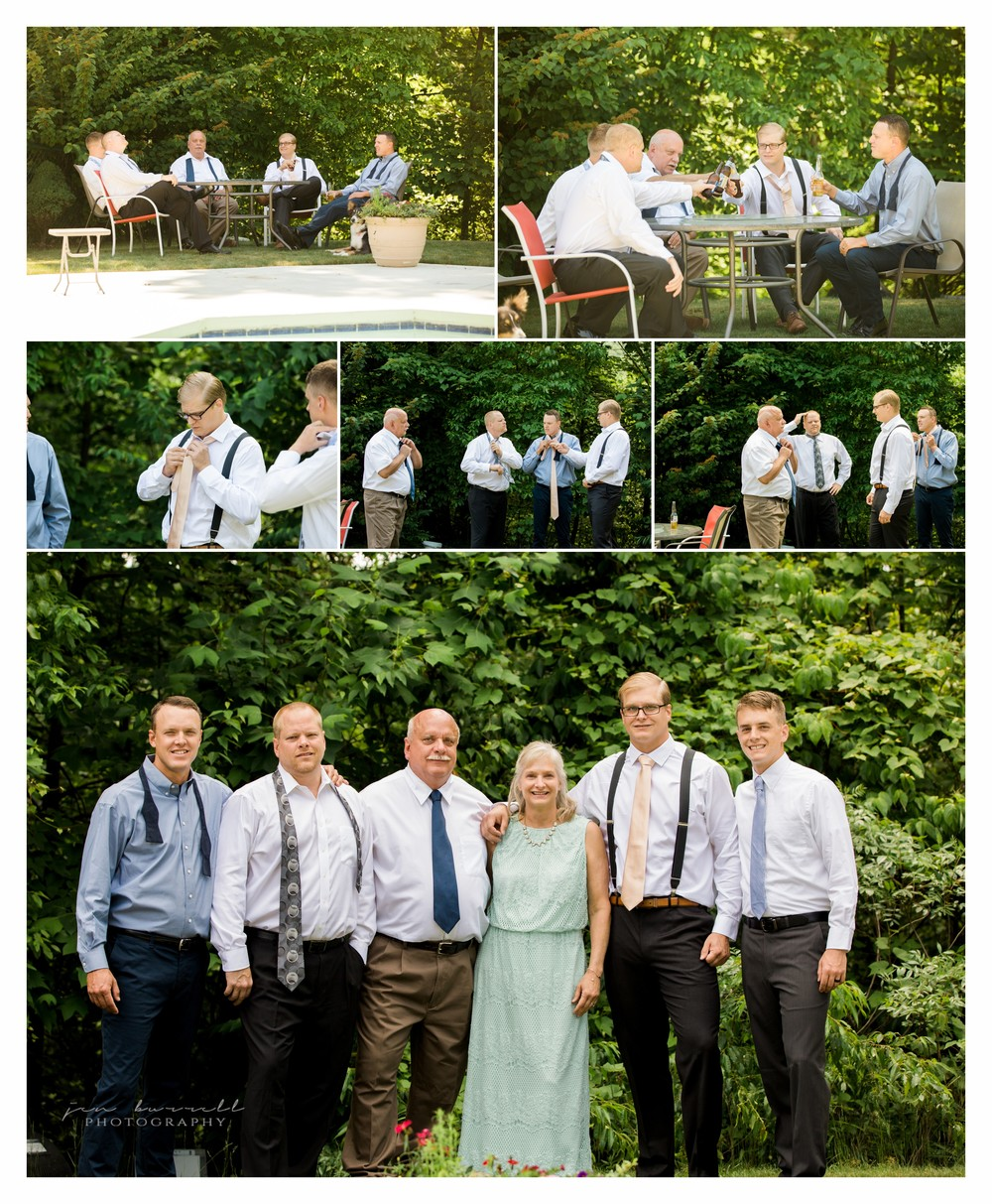 Lorenz Wedding 18.jpg