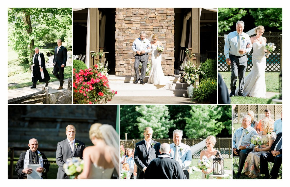 Lorenz Wedding 24.jpg