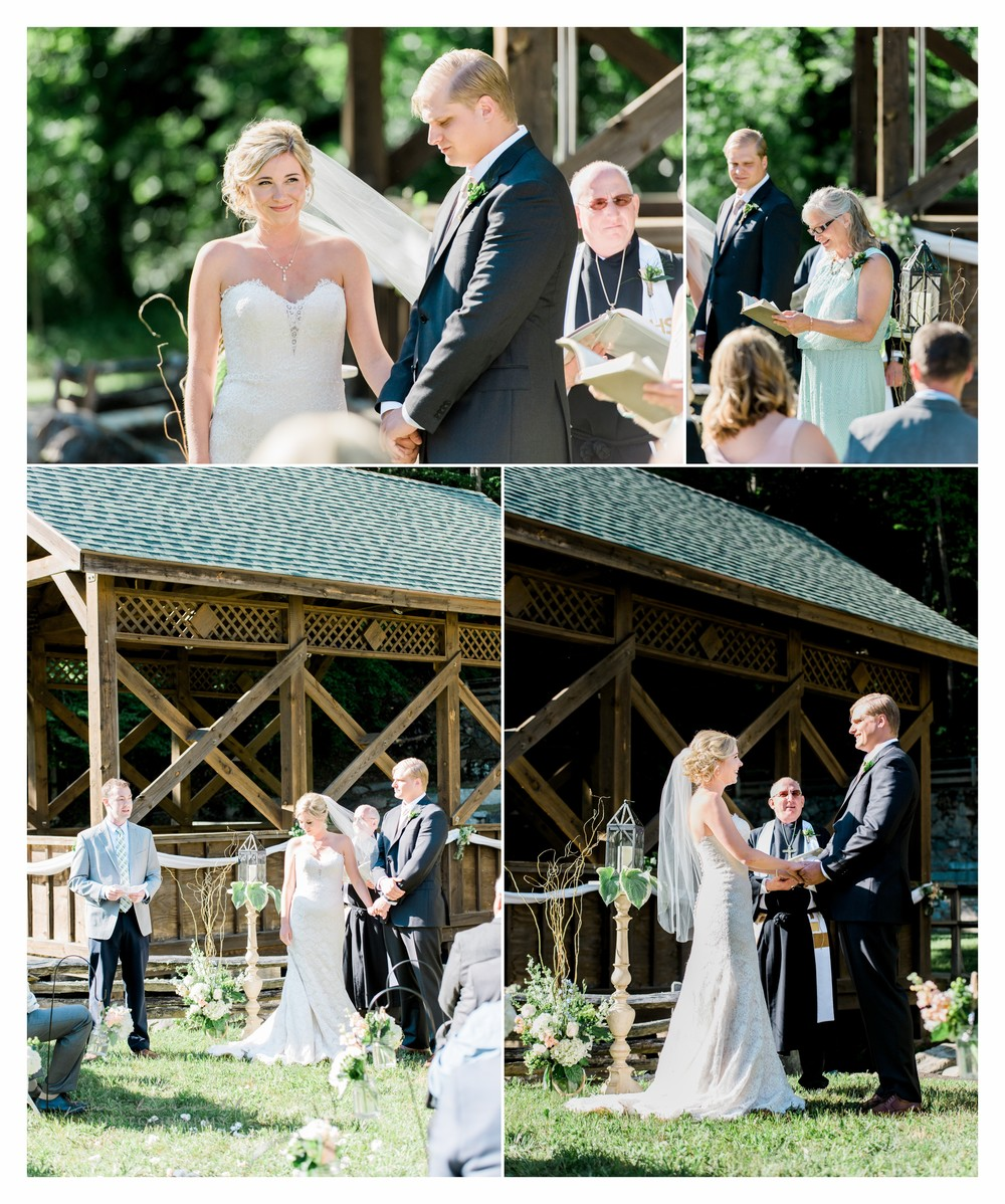 Lorenz Wedding 25.jpg