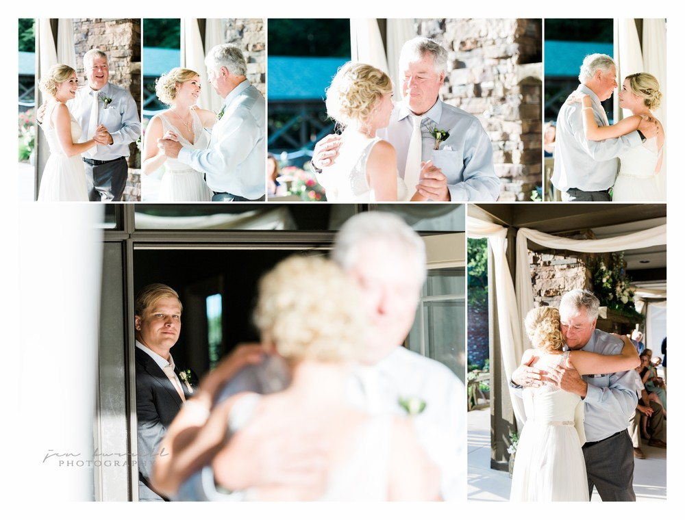 Lorenz Wedding 36.jpg