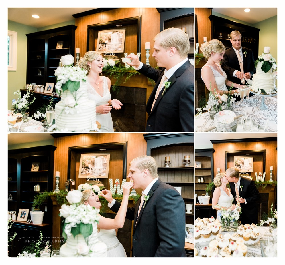 Lorenz Wedding 39.jpg