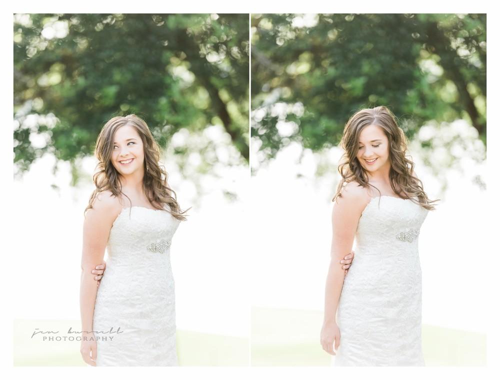 Bridal Session Blog 1.jpg