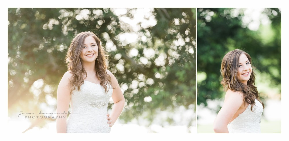 Bridal Session Blog 3.jpg