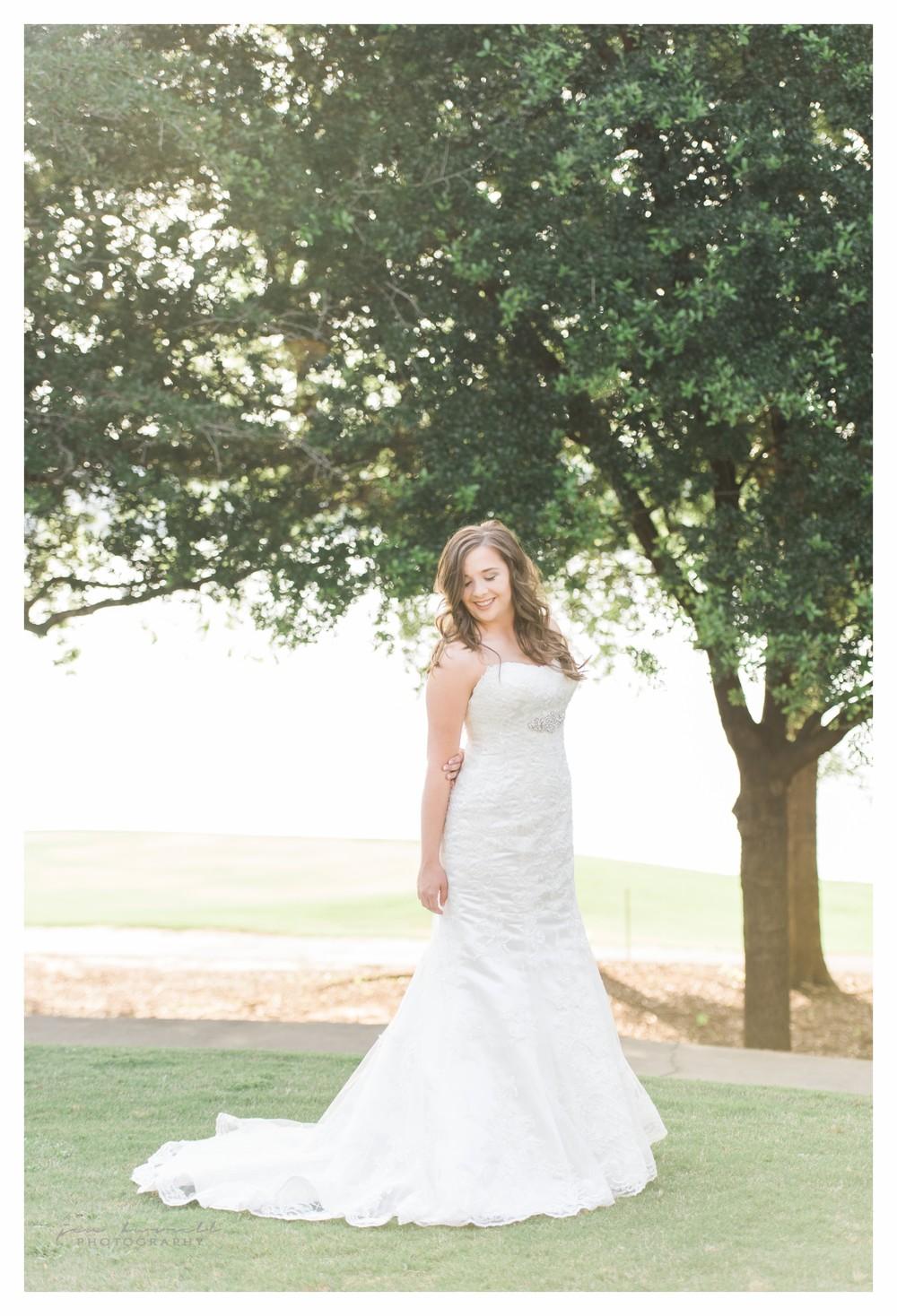 Bridal Session Blog 2.jpg