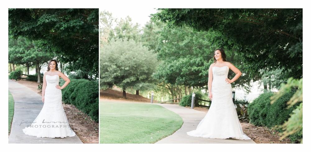 Bridal Session Blog 5.jpg
