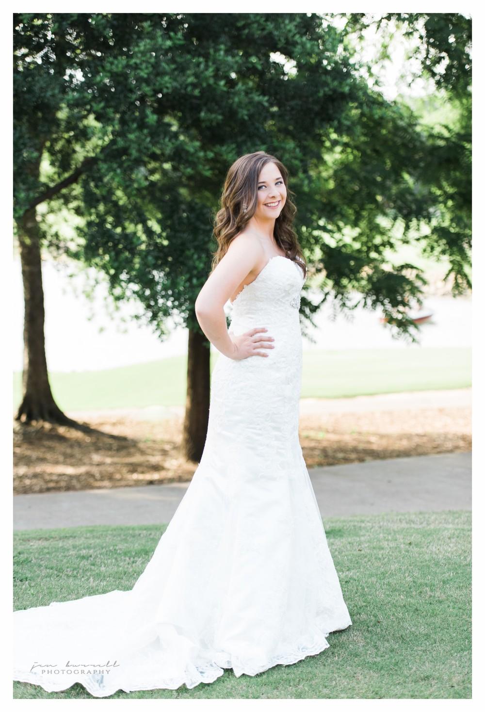 Bridal Session Blog 4.jpg