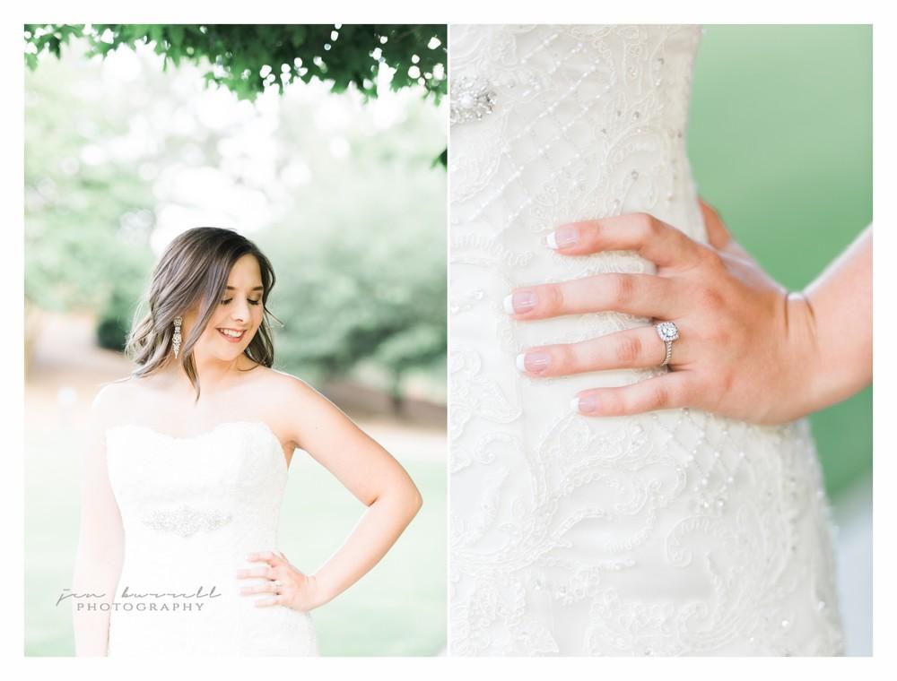 Bridal Session Blog 6.jpg