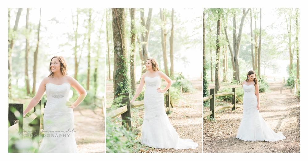 Bridal Session Blog 8.jpg