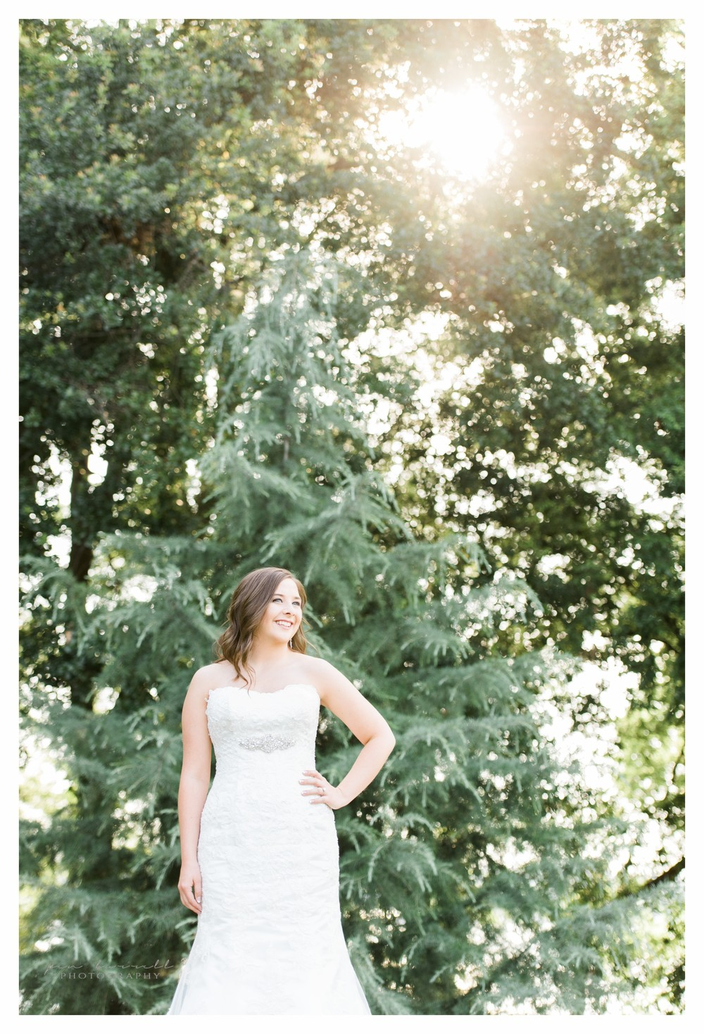 Bridal Session Blog 7.jpg