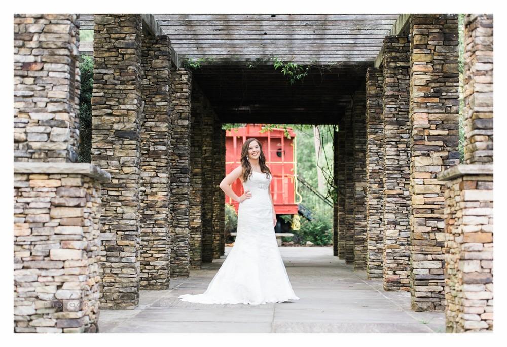 Bridal Session Blog 9.jpg
