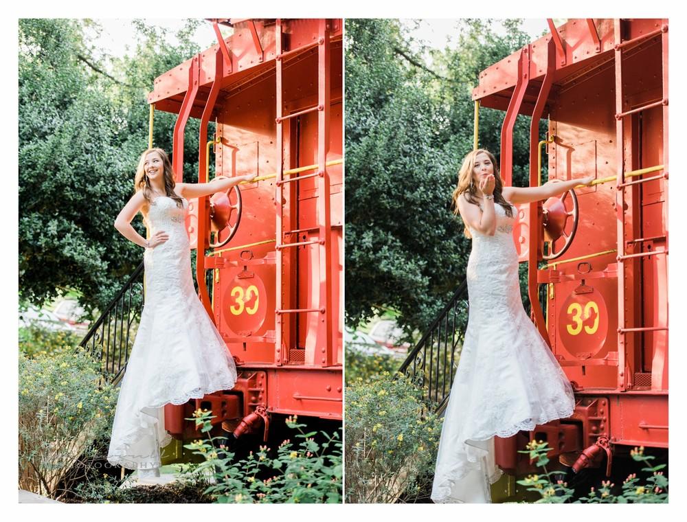 Bridal Session Blog 10.jpg
