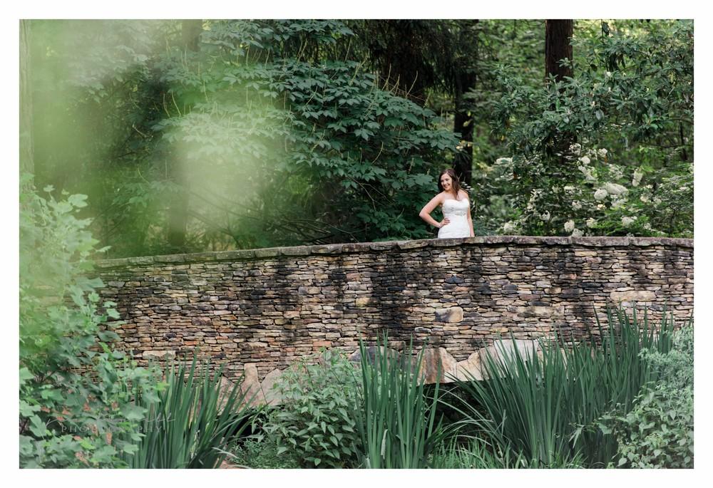 Bridal Session Blog 11.jpg