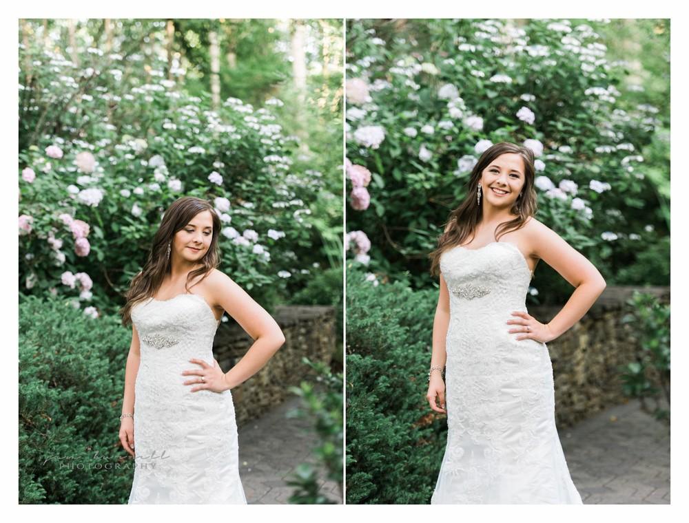 Bridal Session Blog 12.jpg